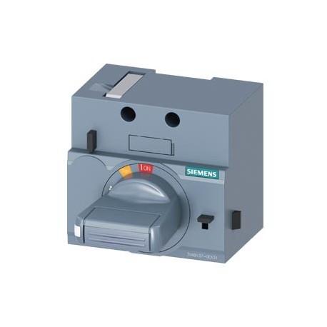 Siemens 3VA91370EK31