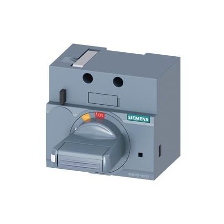 Siemens 3VA91370EK21
