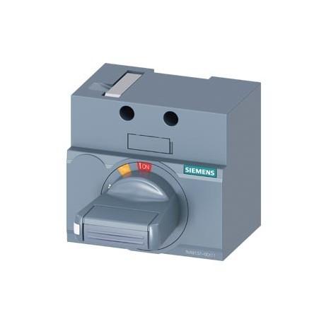 Siemens 3VA91370EK11