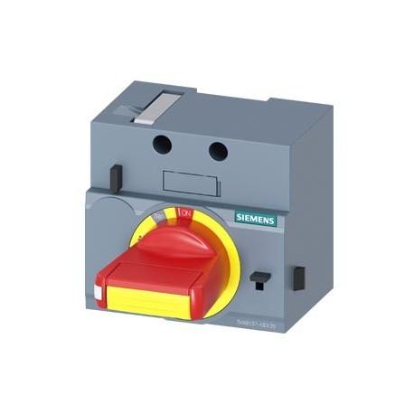 Siemens 3VA91370EK35