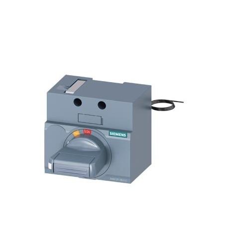 Siemens 3VA91370EK13