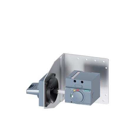 Siemens 3VA91370PK53