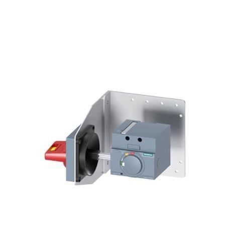 Siemens 3VA91370PK55