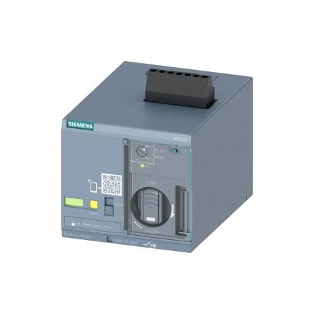 Siemens 3VA91370HA20