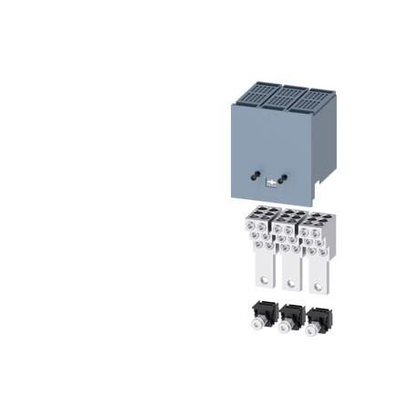 Siemens 3VA91330JF60