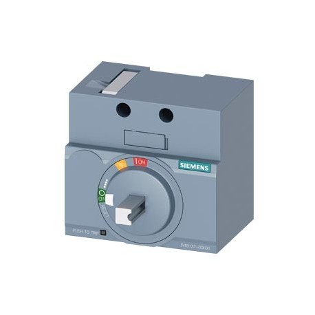 Siemens 3VA91370GK00