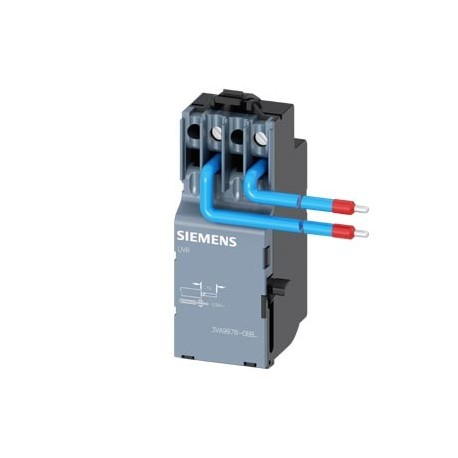 Siemens 3VA99780BB27