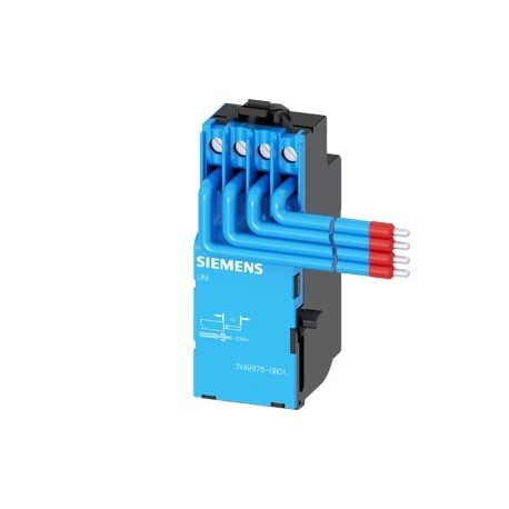 Siemens 3VA99780BD12