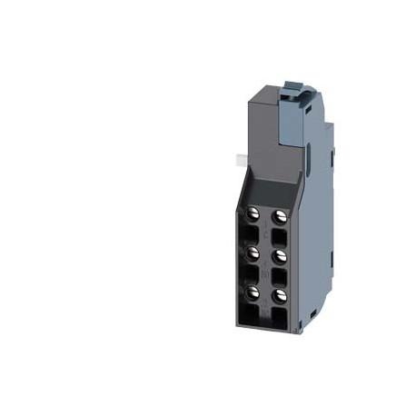 Siemens 3VA99780AA21