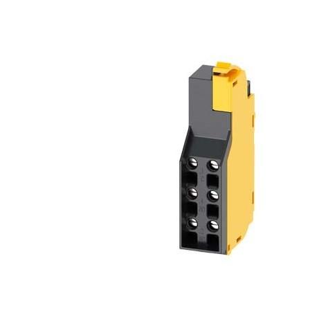 Siemens 3VA99780AB11