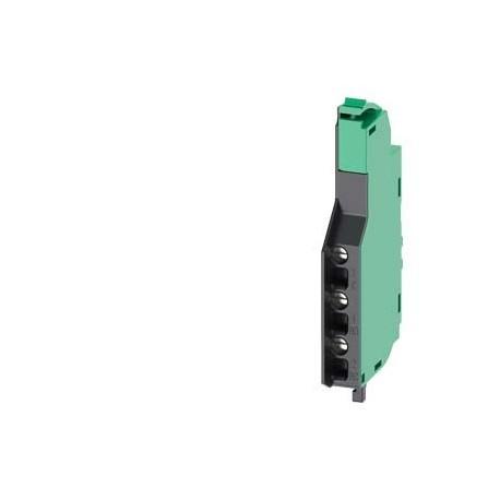 Siemens 3VA99780AB22