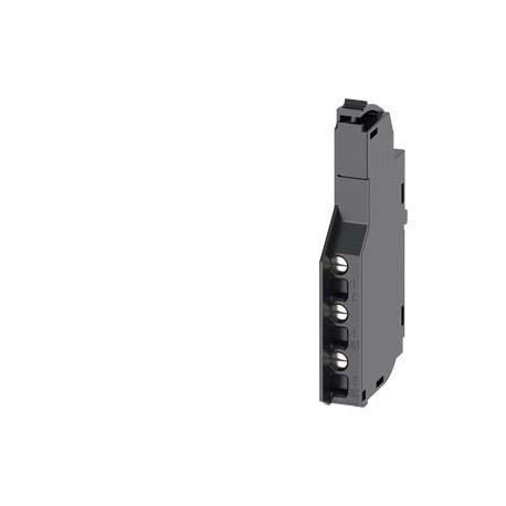 Siemens 3VA99780AA12