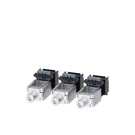 Siemens 3VA91330JA11