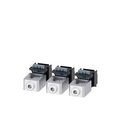 Siemens 3VA91330JD11