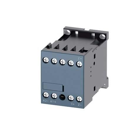 Siemens 3VA99780BF23