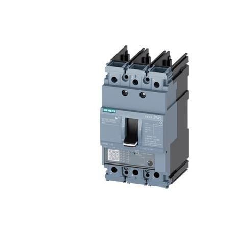 Siemens 3VA51701MU310AA0