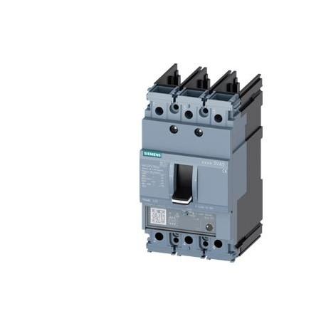 Siemens 3VA51604EC311AA0