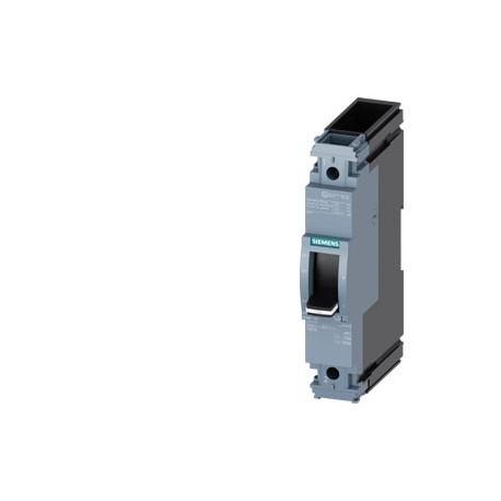 Siemens 3VA51604ED110AA0