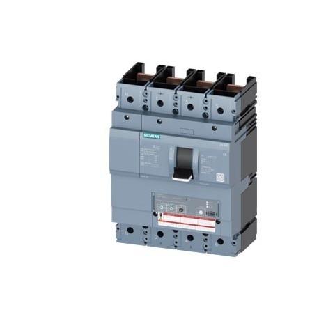 Siemens 3VA64608HL410AA0
