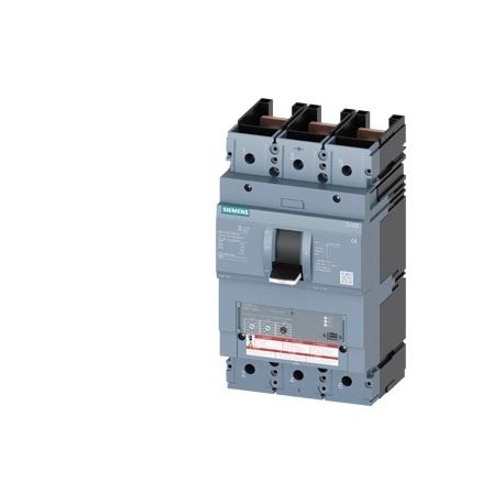Siemens 3VA64605HL310AA0