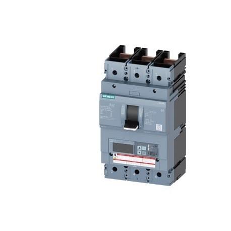 Siemens 3VA64608KL310AA0