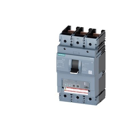 Siemens 3VA64608HN310AA0