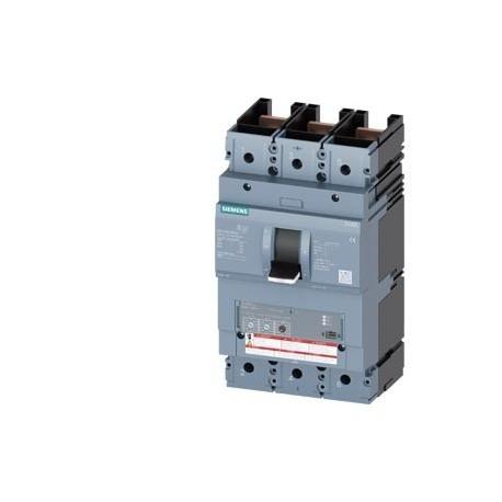 Siemens 3VA64608HL310AA0