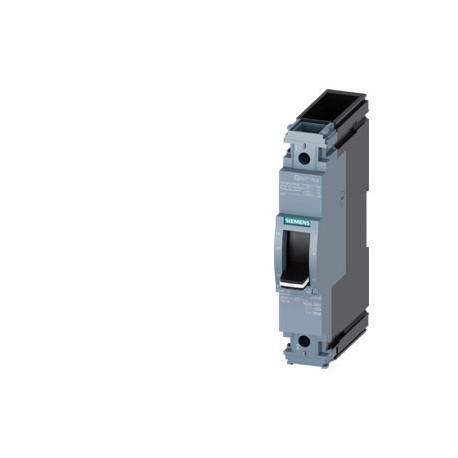 Siemens 3VA51504ED111AA0