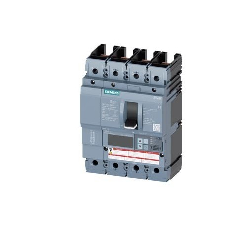 Siemens 3VA61406KL412AA0