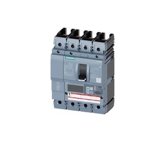 Siemens 3VA61408KL412AA0