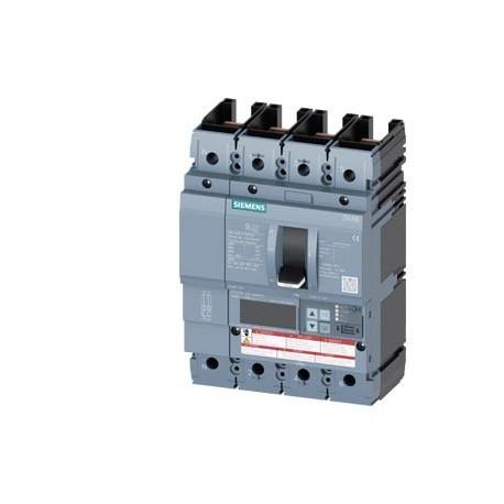 Siemens 3VA61408JT412AA0