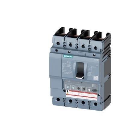 Siemens 3VA61408HN412AA0