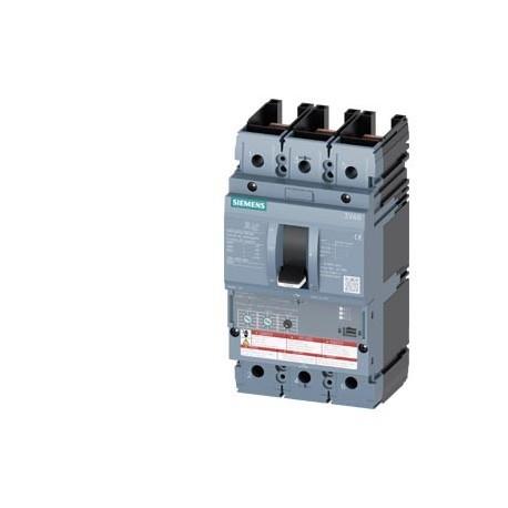 Siemens 3VA61406HL310AA0