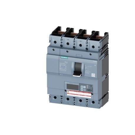 Siemens 3VA64408KP412AA0