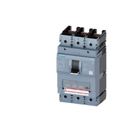 Siemens 3VA63401BB310AA0