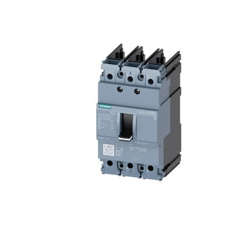 Siemens 3VA51255ED311AA0