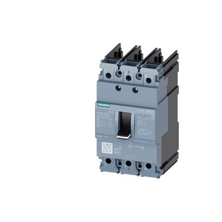Siemens 3VA51255ED310AA0