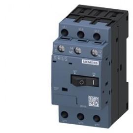 Siemens 3RV16111AG14