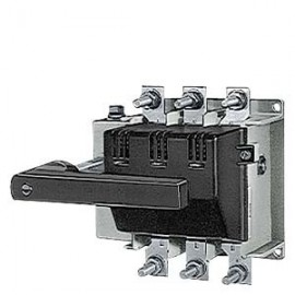 Siemens 3KE45300BA
