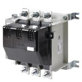 Siemens 3KE43300CA