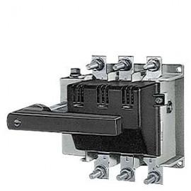 Siemens 3KE43300BA