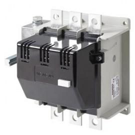Siemens 3KE43300AA