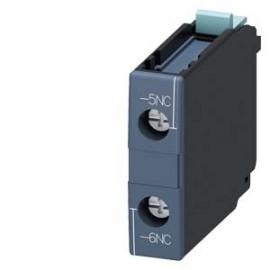 Siemens 3RH19211CD01