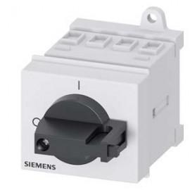 Siemens 3LD20300TK11