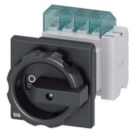 Siemens 3LD20541TP51