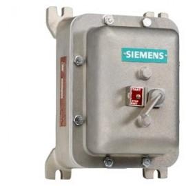 Siemens 11BD3HG