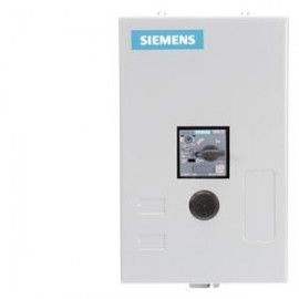 Siemens 11BD3BD
