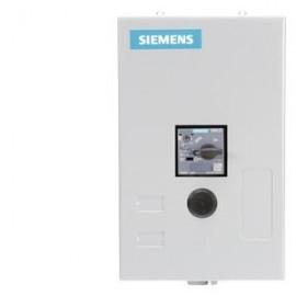 Siemens 11BD3B