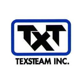 Texsteam SPT0001