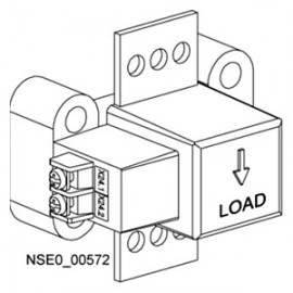 Siemens 3VL93208TC00